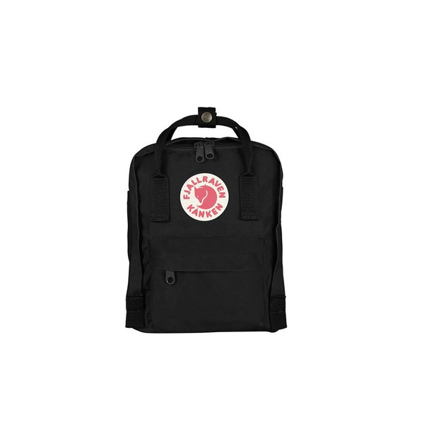 fjallraven kanken mini backpack uk