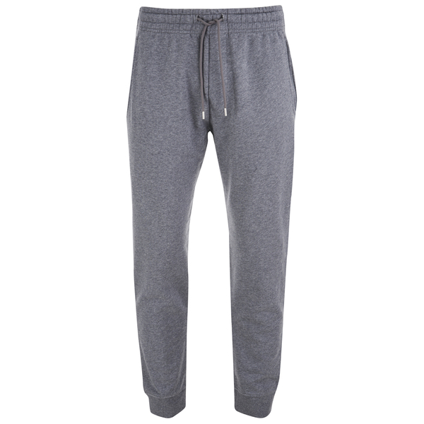 McQ Alexander McQueen Men's Jogging Sweatpants - Grey