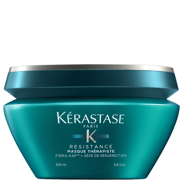 k rastase resistance therapiste masque 200ml hq hair. Black Bedroom Furniture Sets. Home Design Ideas