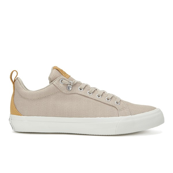 Converse Mens PAPYRUS ALL STAR beige Trainers 145962