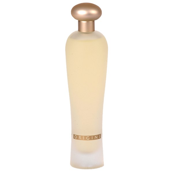 Origins Ginger Essence™ Sensuous Skin Scent parfum (50ml)