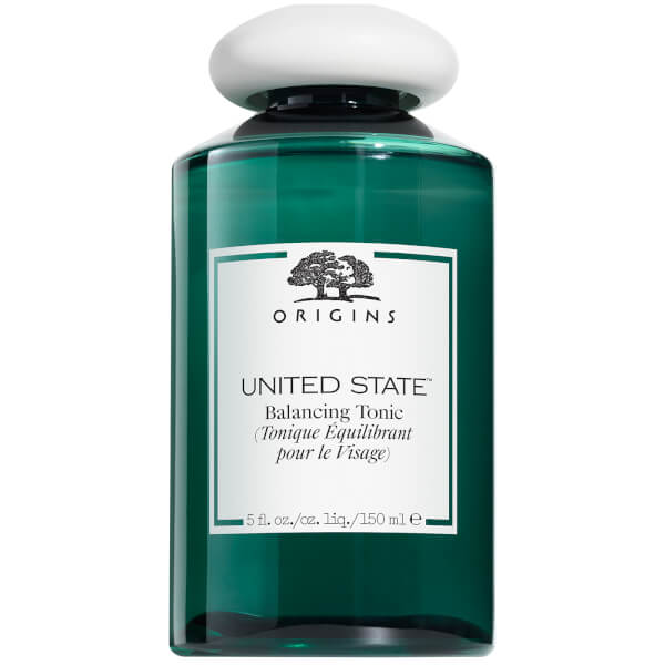 Origins « United State » tonique équilibrant (150ml)