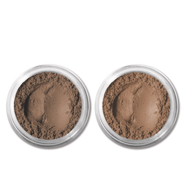 bareMinerals Brow Powder