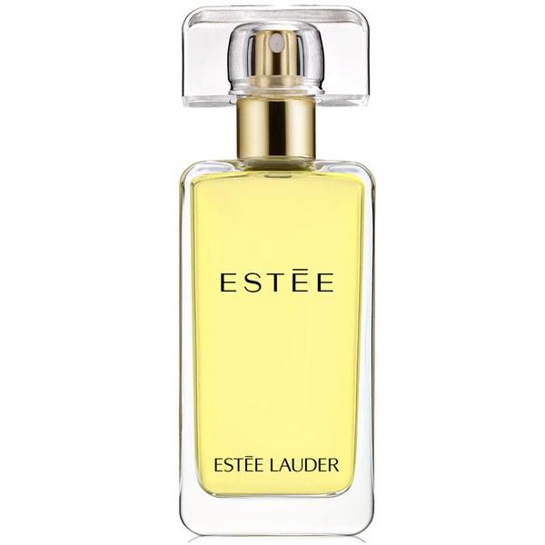 Parfum en spray Pure Fragrance Estée d'Estée Lauder 50ml