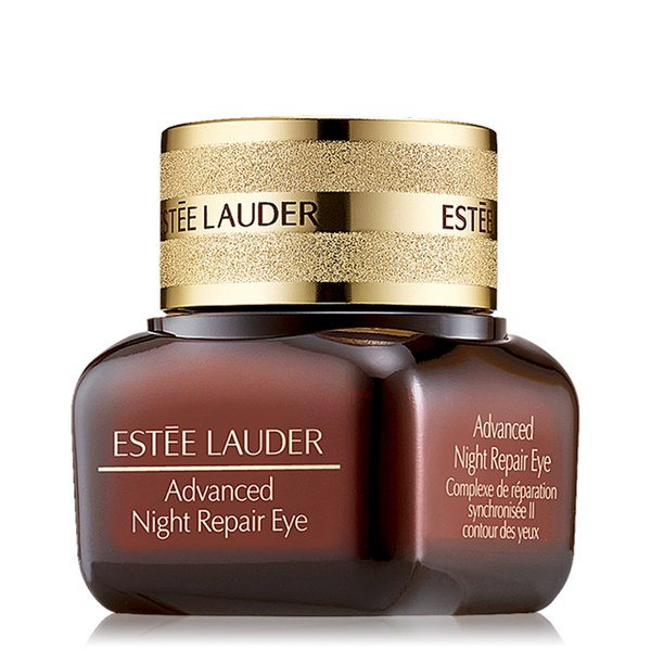 Estée Lauder Advanced Night Repair Eye Synchronized Complex II 15ml
