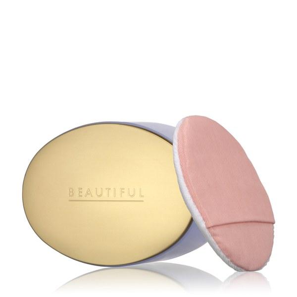 Poudre corporelle parfumée beautiful Estée Lauder 100g