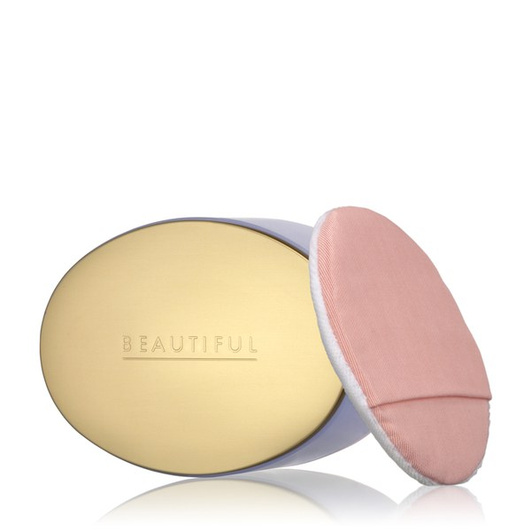Estée Lauder Beautiful Perfumed Body Powder 100 g