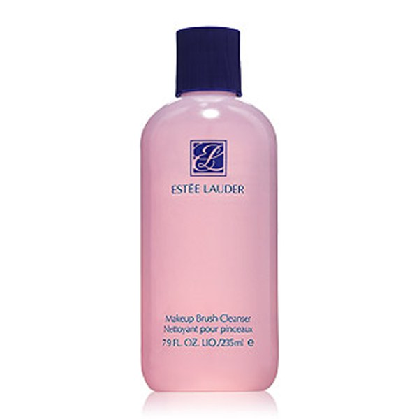 Estée Lauder Makeup Brush Cleaner 235 ml