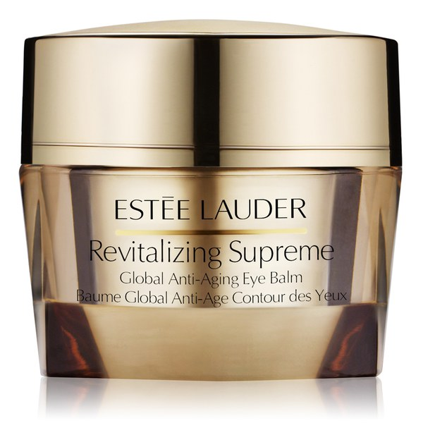 Estée Lauder Revitalizing Supreme Global Anti-Aging Augenbalsam 15ml