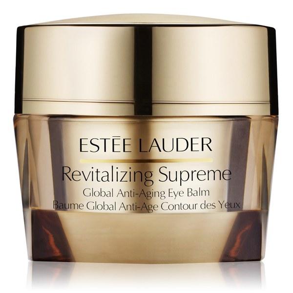 Estée Lauder Revitalizing Supreme Global Anti-Aging Eye Balm 15ml