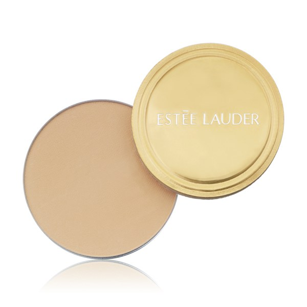 Estée Lauder After Hours Pressed Powder Nachfüller 2,8g im Farbton Transparent