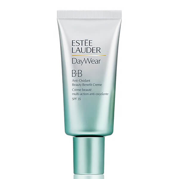 Estée Lauder Daywear Anti-Oxidant Beauty Benefit Creme SPF35 30ml 01 Light