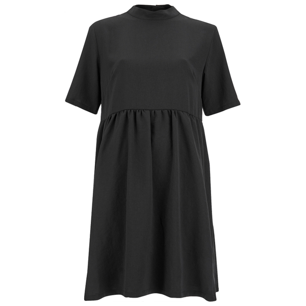 American Vintage Women's Beaumont Dress - Black