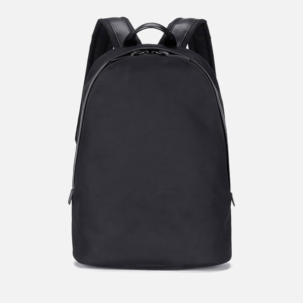 Paul Smith Accessories Men's Backpack - Black