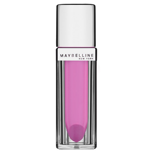 Maybelline Color Elixir Lip Gloss (Various Shades)