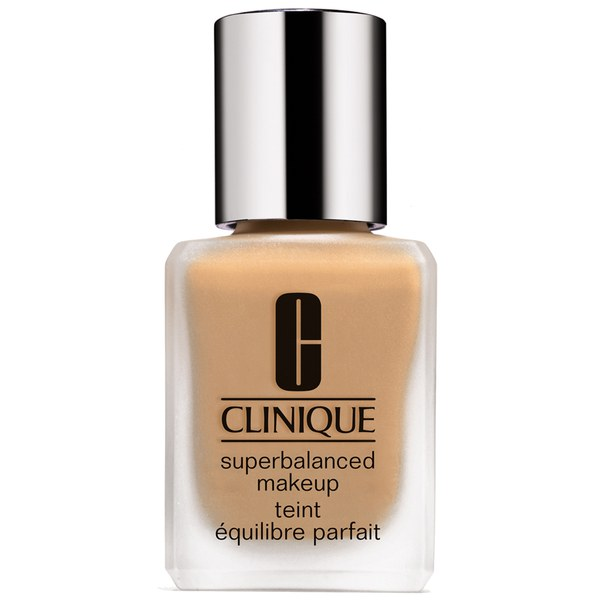 Maquillaje Clinique Superbalanced Makeup