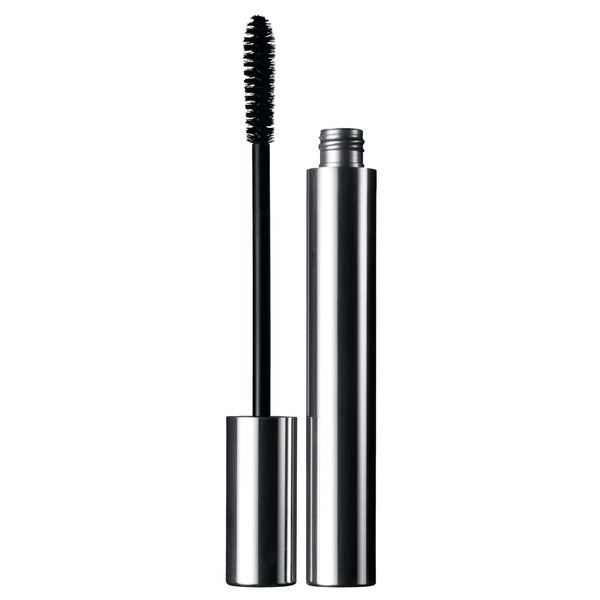 Clinique Naturally Glossy Mascara 5.6g
