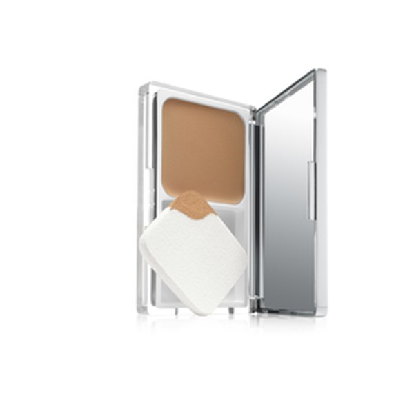 Clinique Anti Blemish Solutions Powder Makeup 10g