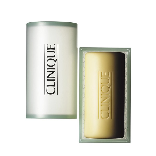 Clinique Facial Soap Oily Skin Formula 150 g