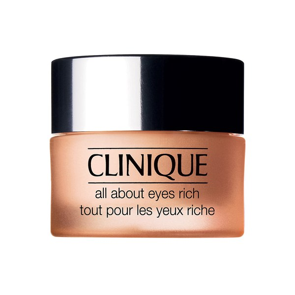 Clinique All About Eyes øyekrem 15 ml
