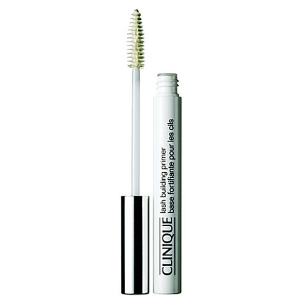 Clinique Lash Building Primer 4.8 g