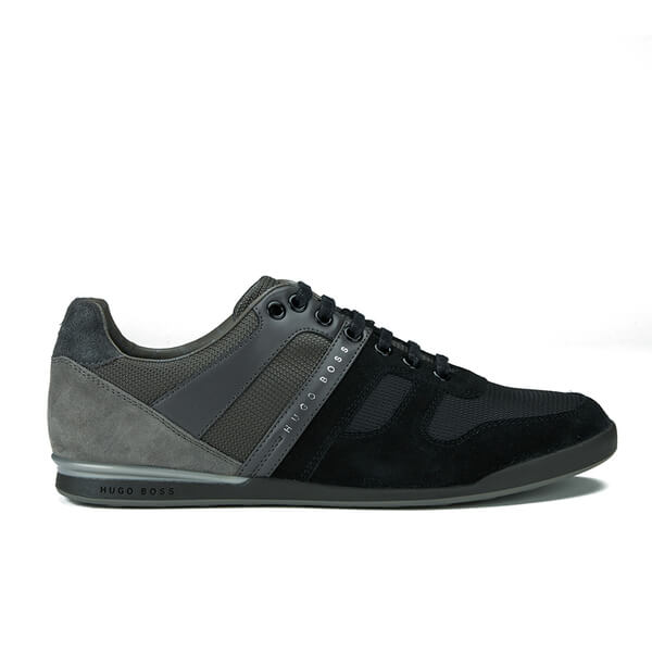 Hugo Boss Akeen Clean Trainer CP4495
