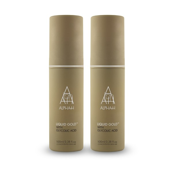 Alpha H Liquid Gold (100ml)