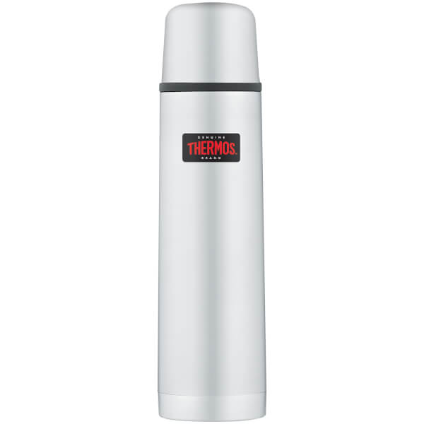 Thermos Light and Compact Flask (1.0L)
