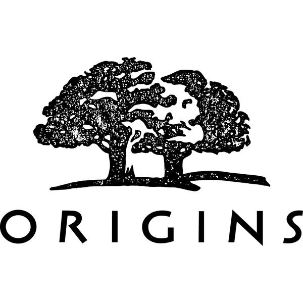 Origins Modern Friction Nature's Gentle Dermabrasion (15ml) 2 Weeks Supply (Worth: £4.00) (Free Gift)