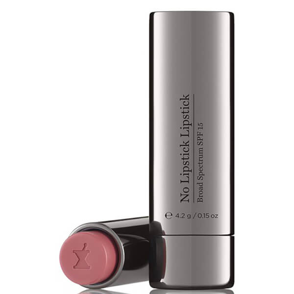 Perricone MD No Lipstick Lipstick - Pink (4.2g)