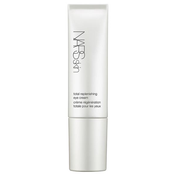 NARS Cosmetics Total Replenishing Eye Cream (15ml)