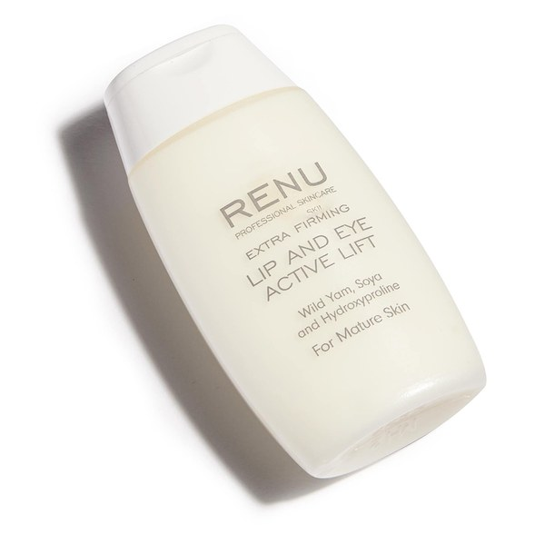 RENU Lip and Eye Active Lift 25ml