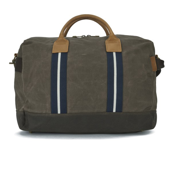 Tommy Hilfiger Wilshire Travel Bag