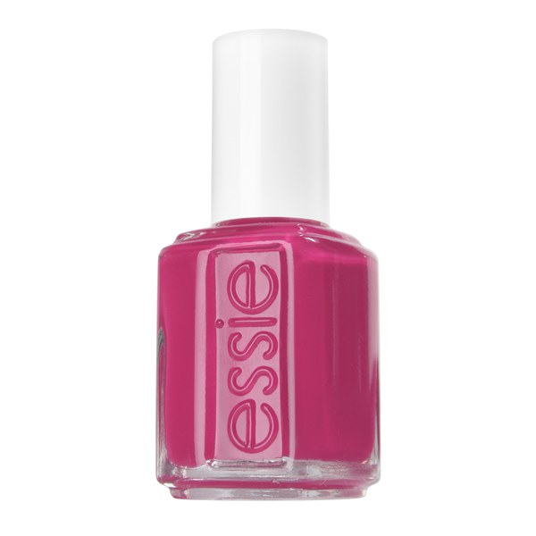 essie Professional Bachelorette Bash Nail Varnish (13.5Ml)