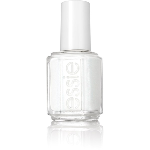 Vernis à ongles professionnel Private Weekend d'essie (13,5ml)