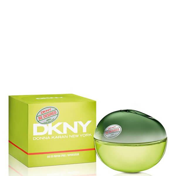 DKNY Be desired Eau de Parfum (50ml)
