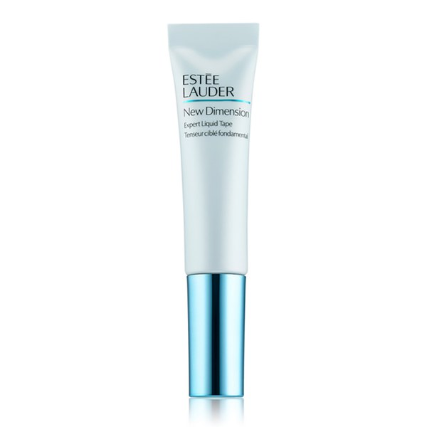 Estée Lauder New Dimension Expert Flytende Tape (15 ml)