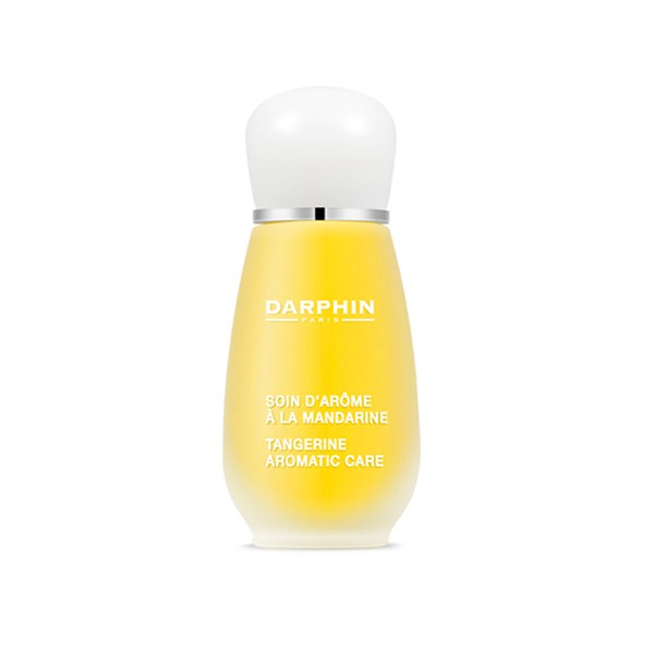 Darphin Tangerine Aromatische Care (15ml)