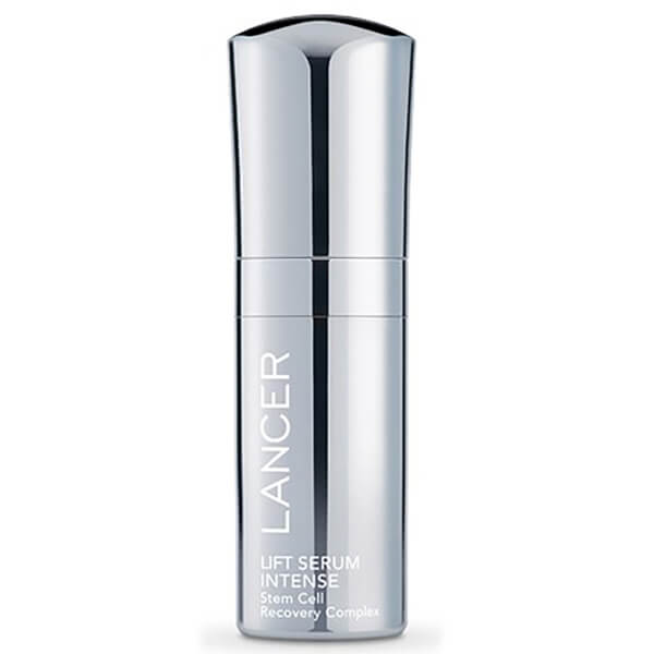 Lancer Skincare Lift Serum Intense (30ml)