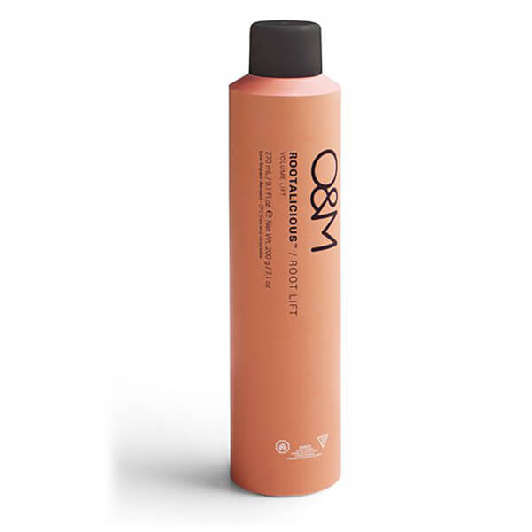 Original & Mineral Rootalicious Root Lift Spray (300ml)