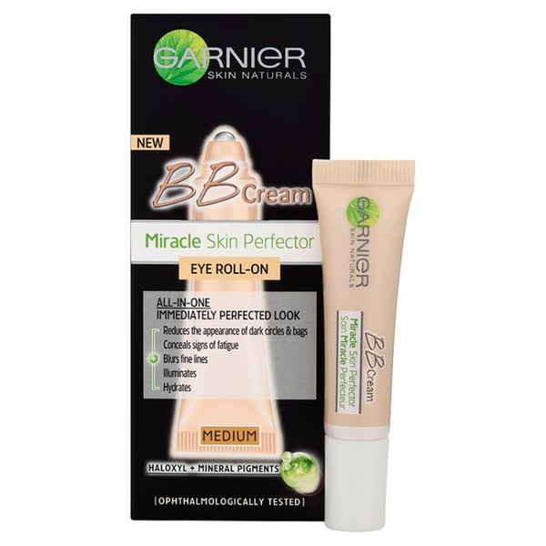 Garnier Medium BB Eye Cream (7ml)