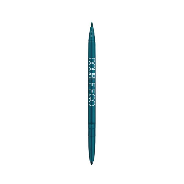 PÜR Double Ego Dual Ended Eyeliner