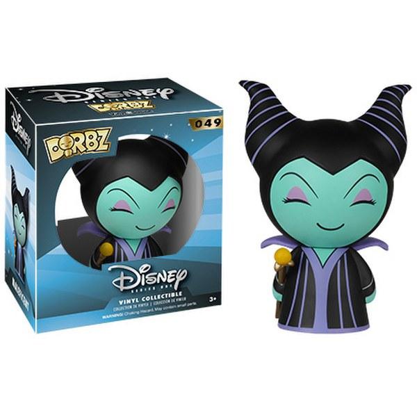 Disney Maleficent Dorbz Vinyl Figur