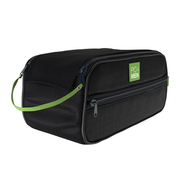 Paula's Choice PC4Men Travel Bag