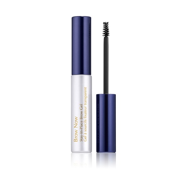 Estée Lauder Brow Now Stayin Place Brow Gel in Clear (1.7ml)