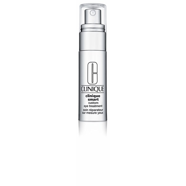 Clinique Smart Custom Eye Treatment 15ml
