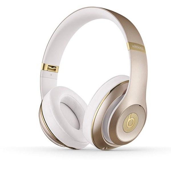Wireless earphones dre - earphones wireless over ear