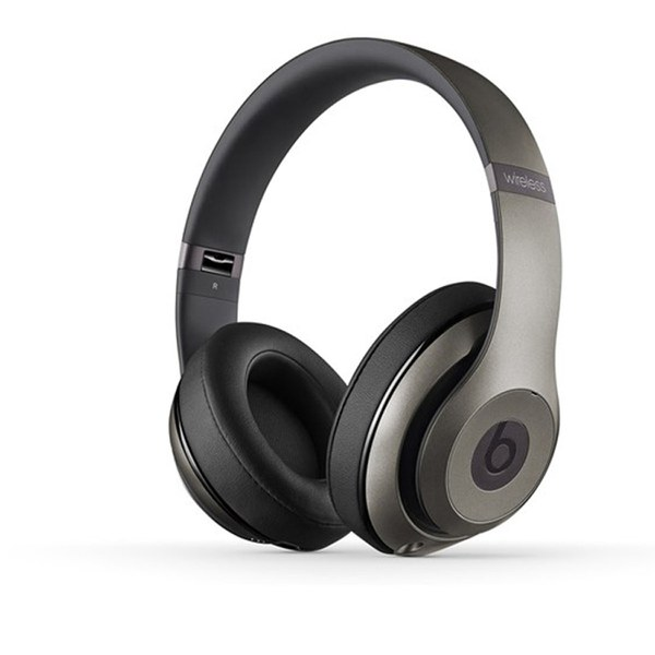 Beats headphones wireless studio 3 - beats headphones wireless in ear