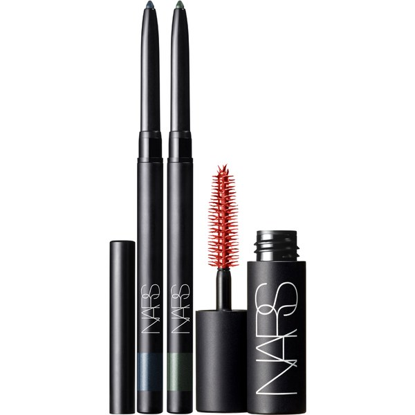 NARS Cosmetics Steven Klein Tearjerker Eye Kit