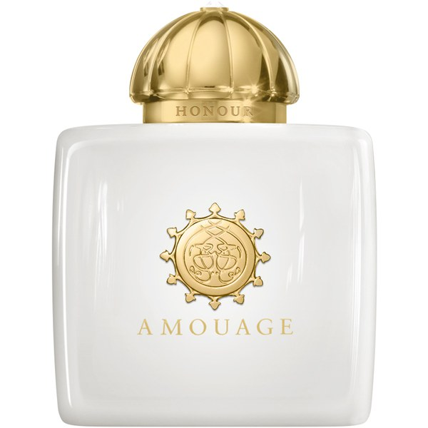 Agua de perfume para mujer Honour de Amouage(100 ml)
